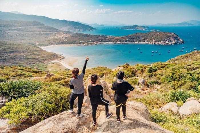 愛爾蘭常見簽證種類&介紹|打工度假、打工遊學該申請哪一種?