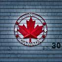 StudyDIY | 加拿大遊學打工。學生簽證更新 | 重要通知:加拿大境內指紋採集12月3日起生效!