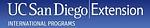 University of California - San Diego