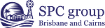 Sun Pacific College - Cairns (SPC)