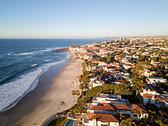 StudyDIY  【美國遊學】聖地牙哥遊學   人氣語言學校評比。代辦推薦 X 遊學費用預估