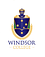 Windsor College
