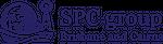 Sun Pacific College - Brisbane (SPC)