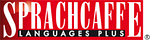 Sprachcaffe GEOS - Calgary