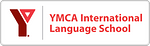 YMCA International Language School - Montreal