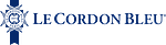 Le Cordon Bleu Australia - Adelaide