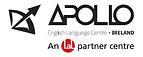 LaL - Apollo Language Center