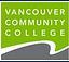 VCC - Vancouver Community College