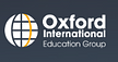 Oxford International  - Oxford