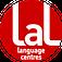 LaL language Centres - Fort Lauderdale (僅1/6-2/28&7/6-8/28營運