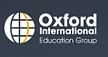 Oxford International - Brighton