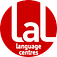 LaL language Centres - London