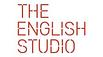 The English Studio - Dublin
