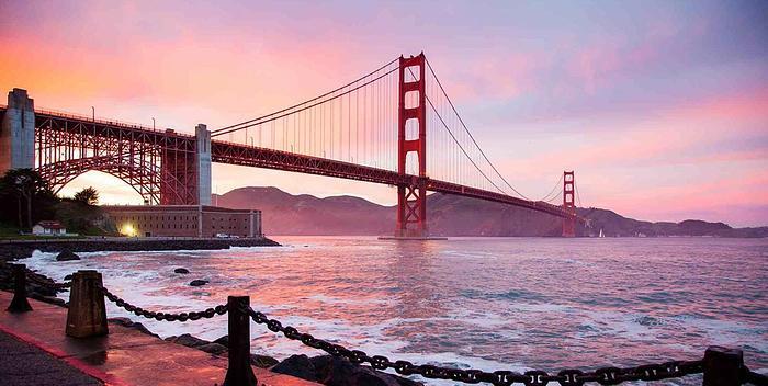 StudyDIY | 美國遊學 | 舊金山遊學 | 熱門語言學校。代辦推薦 X 遊學費用預估