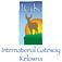 International Gateway - Kelowna