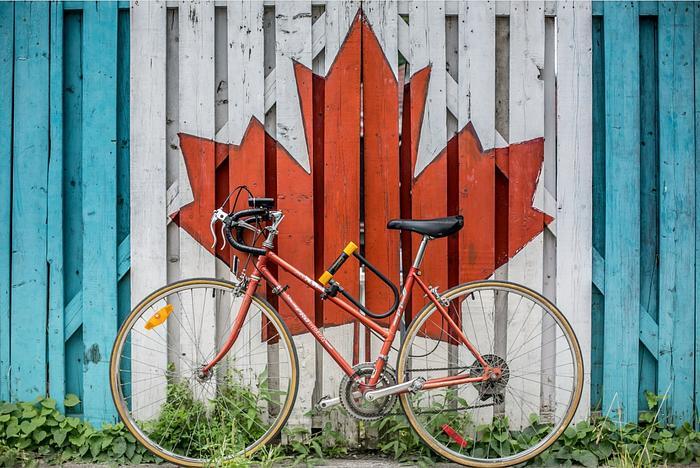 加拿大 | 遊學 ‧ 打工 ‧ 實習分享會