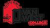 VanWest College - Kelowna