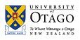 University of Otago - Language Centre