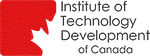 Institute of Tech.Development and Management (ITD)