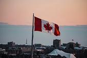 StudyDIY | 【加拿大遊學打工】費用預估 X 代辦推薦 | Coop遊學打工一年只要台幣28萬?