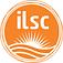 ILSC - Brisbane