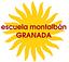 Escuela Montalban