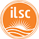 ILSC - Melbourne