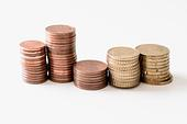StudyDIY |【愛爾蘭25+遊學打工】費用預估 X 代辦推薦 | 遊學打工半年只要台幣10 萬?