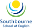 Southbourne School of English