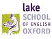 The Lake School of English - Oxford