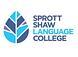 Sprott Shaw Language College - Vancouver (SSLC)