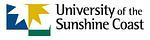 University of the Sunshine Coast