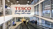 StudyDIY |【愛爾蘭遊學打工】愛爾蘭超市比台灣便宜的TOP 10!完整比價給你看!