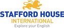 Stafford House - Cambridge