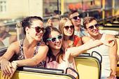 【2020】StudyDIY | 國際名校夏令營 | 青少年暑期遊學團 | 自助遊學 X 代辦推薦