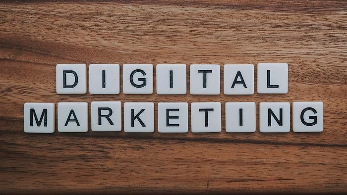 英國遊學 | 【Digital Marketing Diploma】數位行銷文憑課程 | 專業文憑進修 X 代辦推薦