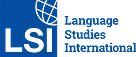 LSI - London Hampstead