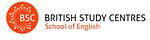 British Study Centres - Brighton (BSC)