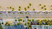StudyDIY  【美國遊學】邁阿密遊學   熱門語言學校評比 X 代辦推薦   遊學費用預估