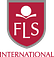 FLS International - Boston Commons&Fisher College