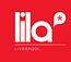 LILA* - Liverpool