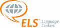 University of La Verne (ELS - La Verne)