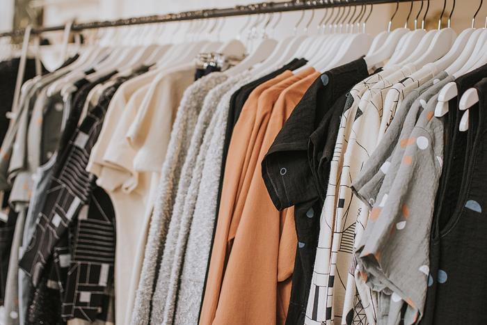 StudyDIY   美國遊學   職人專業進修  【Fashion Plus】時尚+英語課程