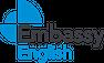Embassy - Cambridge