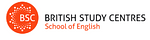 British Study Centres - Edinburgh (BSC)
