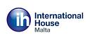 International House - Malta