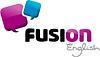 Fusion English - Melbourne