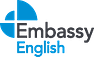 Embassy - Brighton