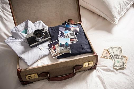 【遊學準備Tips】澳洲遊學費用 | 澳洲遊學到底帶多少錢才夠?